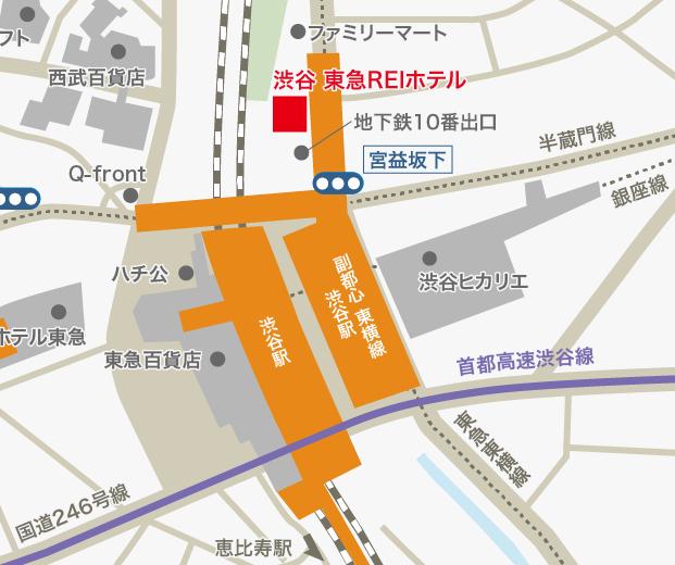 TOKYU_REI