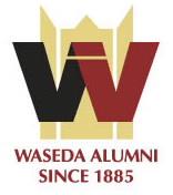 alumni_symbol